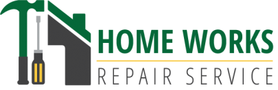 Home Works Repair Service