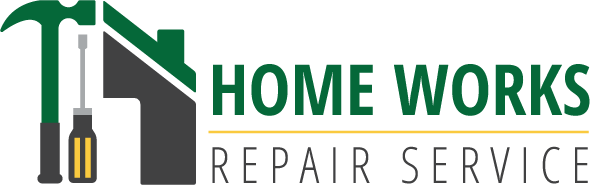 home improvement with home works