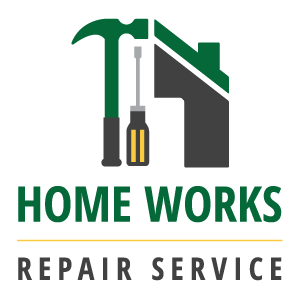 tmg home repair and property management
