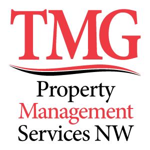TMG property management nw