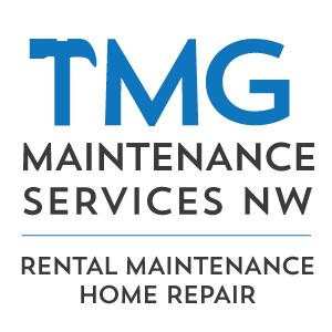 tmg property management and maintenance