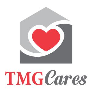 tmg cares property management